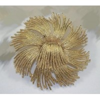 image-broche-doree-Monet-3