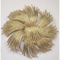 image-broche-doree-Monet-2
