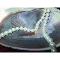 image-collier-perles-culture-2