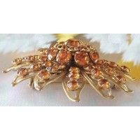 image-broche-Judy-Lee-7