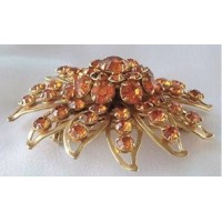 image-broche-Judy-Lee-6