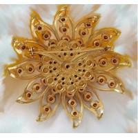 image-broche-Judy-Lee-5