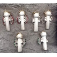 picture-handmade-white-Christmas-angels-3
