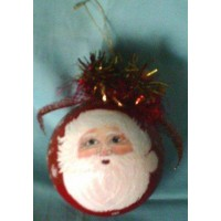 picture-hand-painted-Christmas-ball-ornament-3