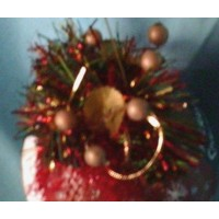 picture-hand-painted-Christmas-ball-ornament-6