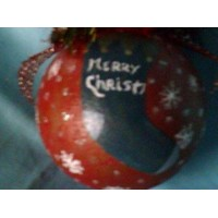 picture-hand-painted-Christmas-ball-ornament-7