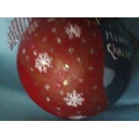 picture-hand-painted-Christmas-ball-ornament-8