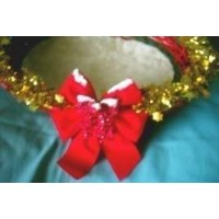 picture-christmas-basket-card-holder-2