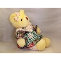 picture-teddy-bear-padded-animal-yellow-teddybear-12-2