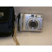 picture-Canon-PowerShot-A540-6MP-Digital-Camera-4X-Zoom-2