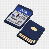 image-carte-memoire-sd-8GB-3