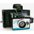 Polaroid Land Camera Super Shooter 1970s