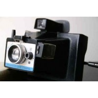 picture-Polaroid-super-shooter-camera-6