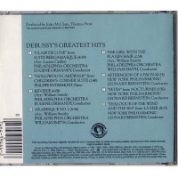 image-Debussy-Greatest-Hits-CD-2