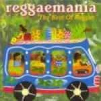 picture-Reggaemania-The-Best-of-Reggae-CD-2