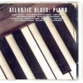 Atlantic Blues Piano CD