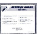 CD: Academy Award Winners 1974 1983