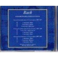picture-cd-beethoven-symphony-no9-2
