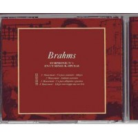 picture-cd-brahms-symphonie-no1-2
