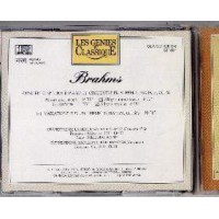 image-CD-Brahms-Concerto-no2-2