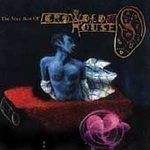 The Very Best Crowded House cd Recurring Dream Compact Disk