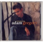 Introducing Adam Gregory CD
