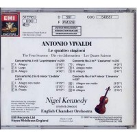 picture-cd-Vivaldi-The-Four-Seasons-Nigel-Kennedy-2