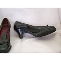 picture-black-women-shoes-pumps-ladies-medium-heel-2