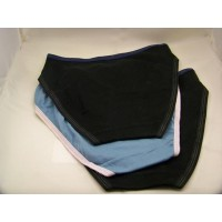 picture-high-waisted-panties-indented-legs-black-blue-2